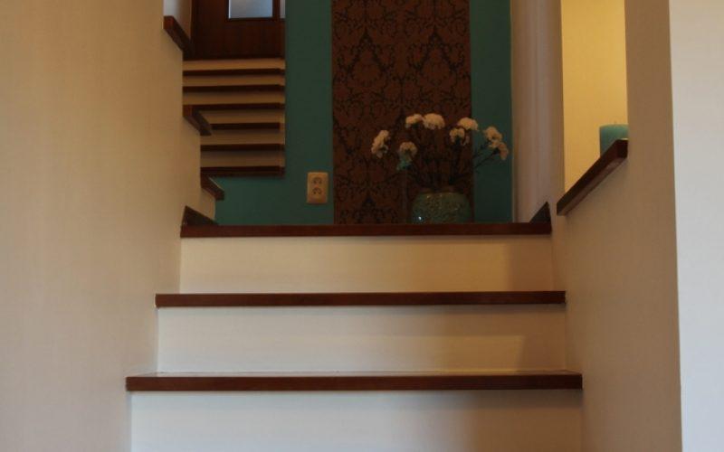 projekt-przedpokoju-projektowanie-wnętrz-lublin-perspektywa-studio-przedpokoj-Blue-iron-5