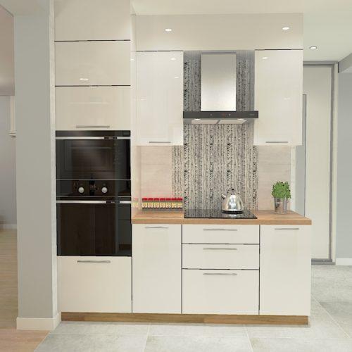 projekt-salonu-kuchni-projektowanie-wnętrz-lublin-perspektywa-studio-projekt-nowoczesny-białe-lakierowane-fronty-Brzozowy-las-8