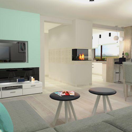 projekt-salonu-kuchni-projektowanie-wnętrz-lublin-perspektywa-studio-projekt-nowoczesny-białe-lakierowane-fronty-Odlot-10