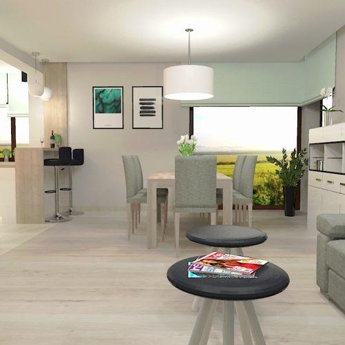 projekt-salonu-kuchni-projektowanie-wnętrz-lublin-perspektywa-studio-projekt-nowoczesny-białe-lakierowane-fronty-Odlot-11
