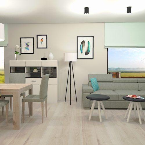 projekt-salonu-kuchni-projektowanie-wnętrz-lublin-perspektywa-studio-projekt-nowoczesny-białe-lakierowane-fronty-Odlot-12
