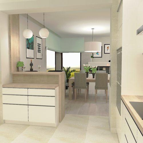 projekt-salonu-kuchni-projektowanie-wnętrz-lublin-perspektywa-studio-projekt-nowoczesny-białe-lakierowane-fronty-Odlot-8