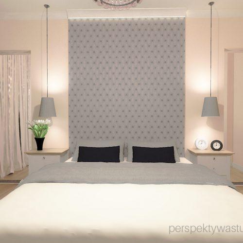projekt-sypialni-projektowanie-wnętrz-lublin-perspektywa-studio-sypialna-styl-klasyczny-prowansalski-białe-meble-tapicerowane-wezgłowie-Toscania-19