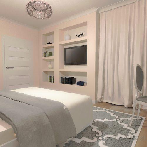 projekt-sypialni-projektowanie-wnętrz-lublin-perspektywa-studio-sypialna-styl-klasyczny-prowansalski-białe-meble-tapicerowane-wezgłowie-Toscania-21