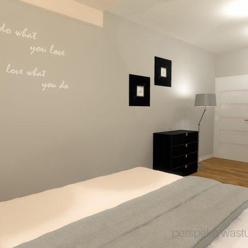 projekt-sypialni-projektowanie-wnętrz-lublin-perspektywa-studio-sypialnia-nowoczesna-ciemne-meble-w-sypialni-szarości-i-róż-baldachim-z-podświetleniem-led-Love-26