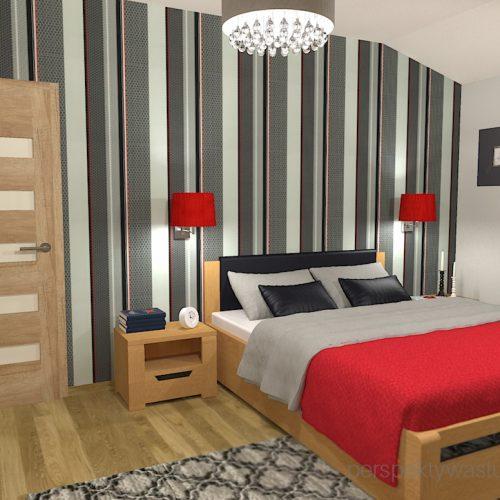 projekt-sypialni-projektowanie-wnętrz-lublin-perspektywa-studio-sypialnia-nowoczesna-dębowe-meble-carvalo-Red-hot-22