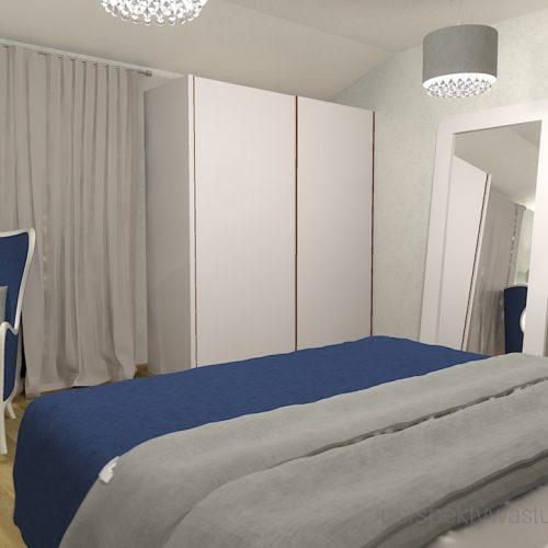 projekt-sypialni-projektowanie-wnętrz-lublin-perspektywa-studio-sypialnia-nowoczesna-minimalistyczna-wzory-geometryczne-Głębia-8