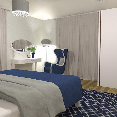projekt-sypialni-projektowanie-wnętrz-lublin-perspektywa-studio-sypialnia-nowoczesna-minimalistyczna-wzory-geometryczne-Głębia-9