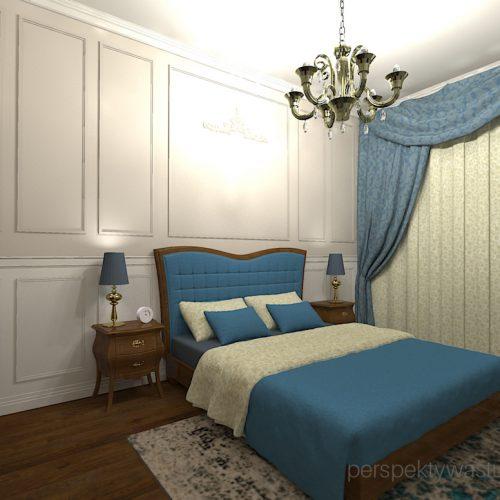 projekt-sypialni-projektowanie-wnętrz-lublin-perspektywa-studio-sypialnia-styl-klasyczny-sypialnia-w-kamiecy-tkaniny-w-sypialni-Król-Karol-2