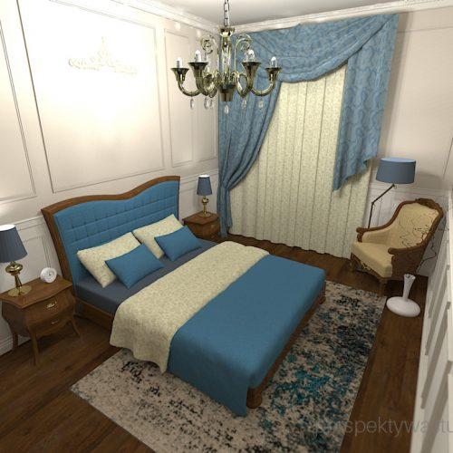 projekt-sypialni-projektowanie-wnętrz-lublin-perspektywa-studio-sypialnia-styl-klasyczny-sypialnia-w-kamiecy-tkaniny-w-sypialni-Król-Karol-5