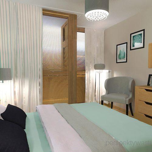 projekt-sypialni-projektowanie-wnętrz-lublin-perspektywa-studio-sypialnia-styl-nowoczesny-meble-dębowe-calvaro-lazurowy-kolor-w-sypialni-Lazurowa-wariacja-10