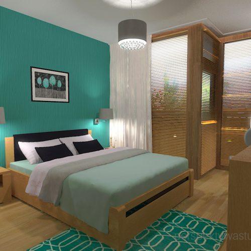 projekt-sypialni-projektowanie-wnętrz-lublin-perspektywa-studio-sypialnia-styl-nowoczesny-meble-dębowe-calvaro-lazurowy-kolor-w-sypialni-Lazurowa-wariacja-11
