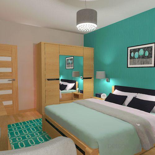 projekt-sypialni-projektowanie-wnętrz-lublin-perspektywa-studio-sypialnia-styl-nowoczesny-meble-dębowe-calvaro-lazurowy-kolor-w-sypialni-Lazurowa-wariacja-12