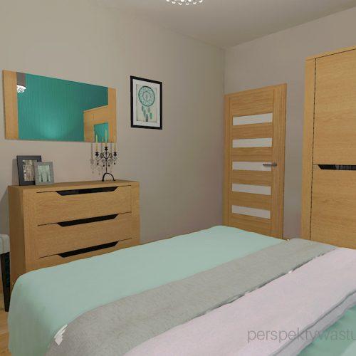 projekt-sypialni-projektowanie-wnętrz-lublin-perspektywa-studio-sypialnia-styl-nowoczesny-meble-dębowe-calvaro-lazurowy-kolor-w-sypialni-Lazurowa-wariacja-8