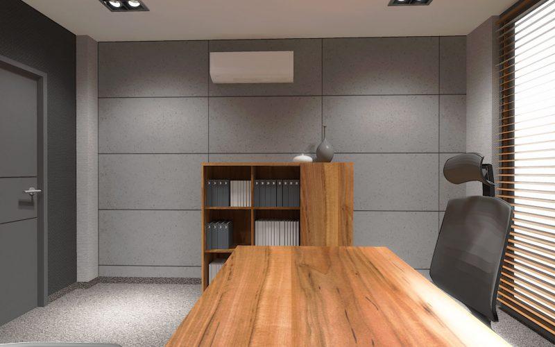projektant-wnętrz-Lublin-wnętrza komercyjne-Biocent-biurowiec-siedziba-firmy-17