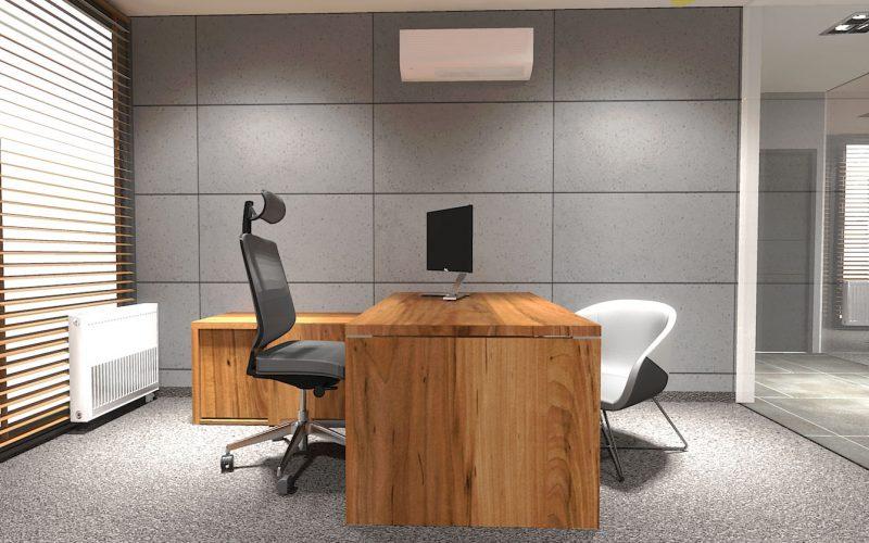 projektant-wnętrz-Lublin-wnętrza komercyjne-Biocent-biurowiec-siedziba-firmy-20