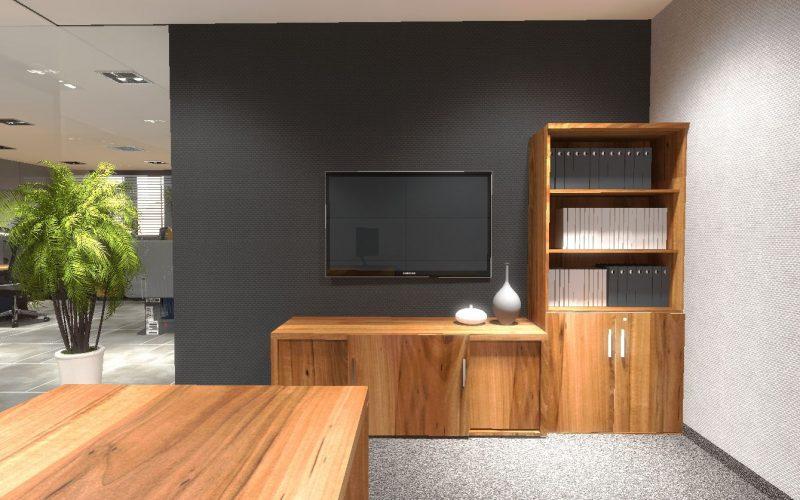 projektant-wnętrz-Lublin-wnętrza komercyjne-Biocent-biurowiec-siedziba-firmy-21