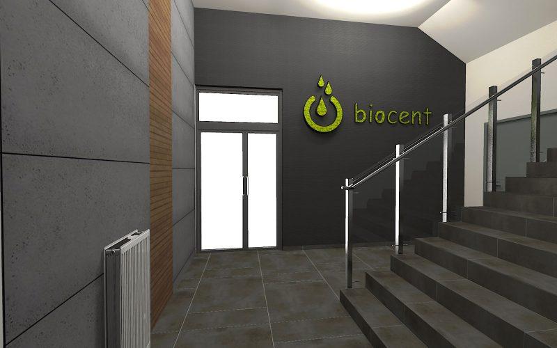 projektant-wnętrz-Lublin-wnętrza komercyjne-Biocent-biurowiec-siedziba-firmy-22