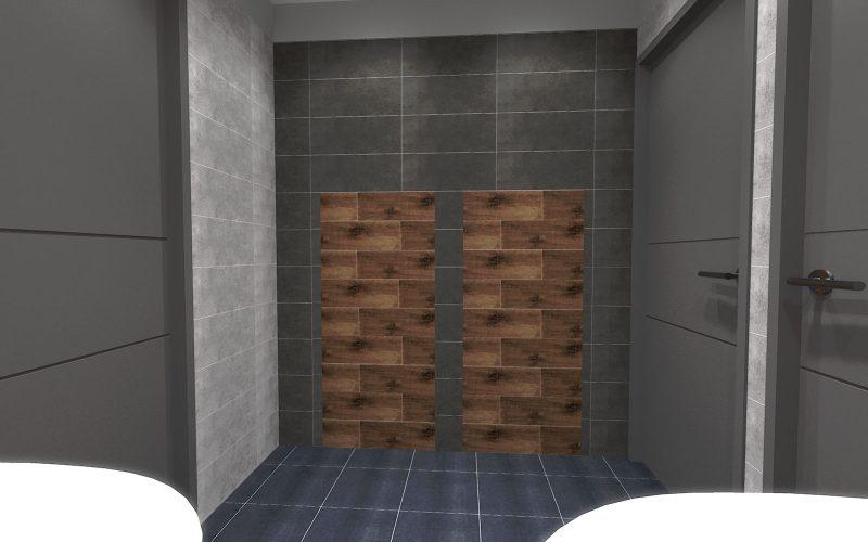 projektant-wnętrz-Lublin-wnętrza komercyjne-Biocent-biurowiec-siedziba-firmy-28