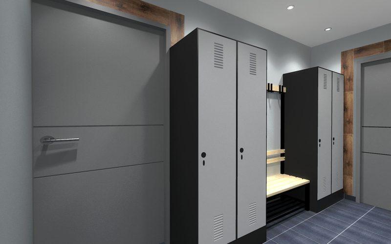 projektant-wnętrz-Lublin-wnętrza komercyjne-Biocent-biurowiec-siedziba-firmy-32