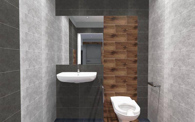 projektant-wnętrz-Lublin-wnętrza komercyjne-Biocent-biurowiec-siedziba-firmy-40