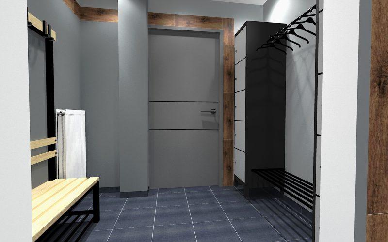 projektant-wnętrz-Lublin-wnętrza komercyjne-Biocent-biurowiec-siedziba-firmy-42