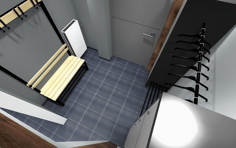 projektant-wnętrz-Lublin-wnętrza komercyjne-Biocent-biurowiec-siedziba-firmy-43