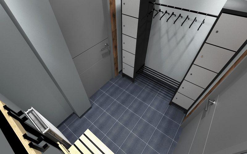 projektant-wnętrz-Lublin-wnętrza komercyjne-Biocent-biurowiec-siedziba-firmy-44