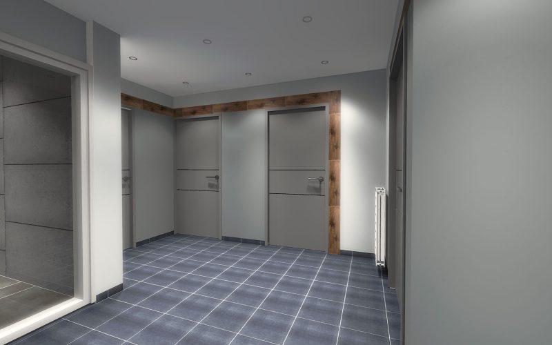 projektant-wnętrz-Lublin-wnętrza komercyjne-Biocent-biurowiec-siedziba-firmy-52