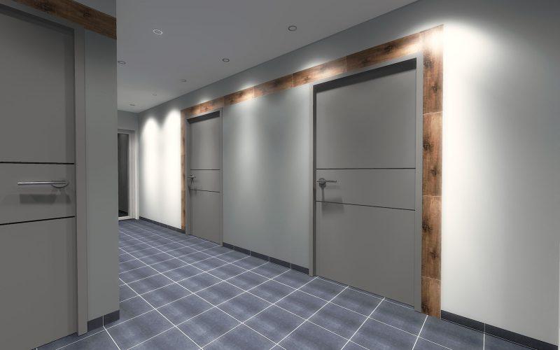 projektant-wnętrz-Lublin-wnętrza komercyjne-Biocent-biurowiec-siedziba-firmy-53