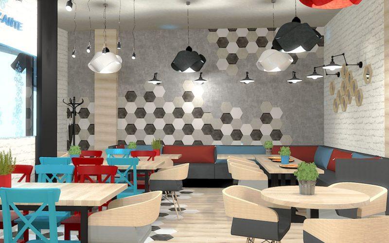 projektant-wnętrz-Lublin-wnętrza-komercyjne-Frizzante-restauracja-bistro-wersja-rodzinna-12