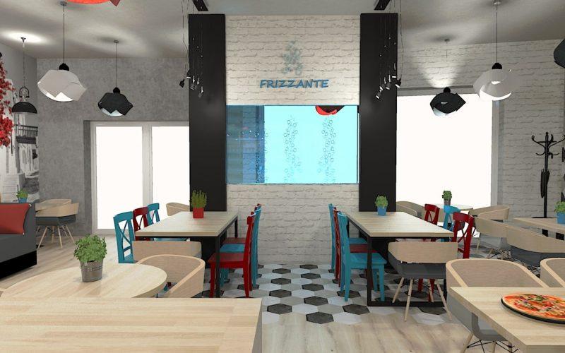projektant-wnętrz-Lublin-wnętrza-komercyjne-Frizzante-restauracja-bistro-wersja-rodzinna-15