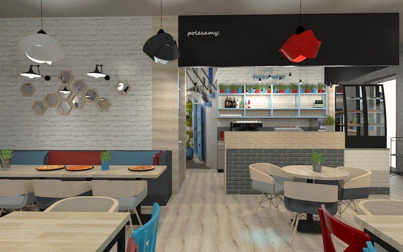 projektant-wnętrz-Lublin-wnętrza-komercyjne-Frizzante-restauracja-bistro-wersja-rodzinna-16