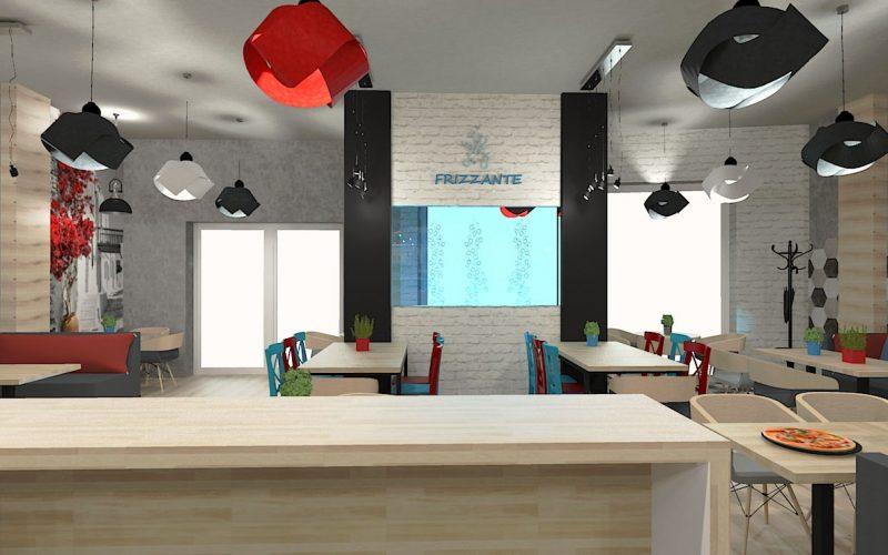 projektant-wnętrz-Lublin-wnętrza-komercyjne-Frizzante-restauracja-bistro-wersja-rodzinna-17