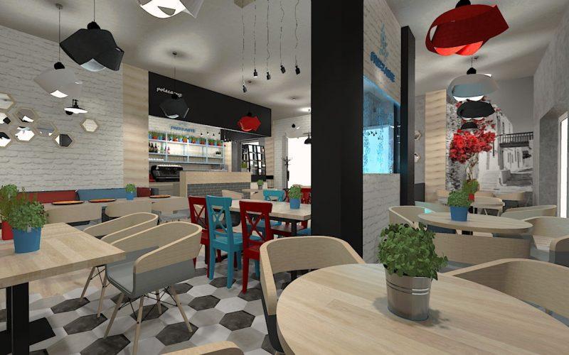 projektant-wnętrz-Lublin-wnętrza-komercyjne-Frizzante-restauracja-bistro-wersja-rodzinna-19
