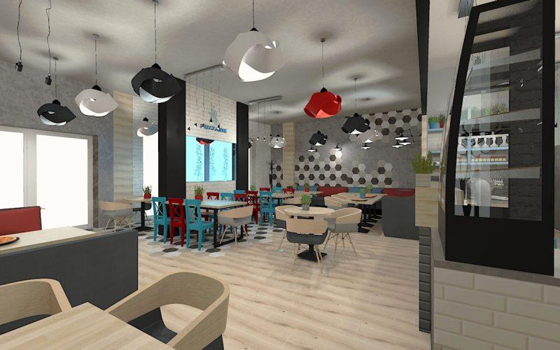 projektant-wnętrz-Lublin-wnętrza-komercyjne-Frizzante-restauracja-bistro-wersja-rodzinna-20