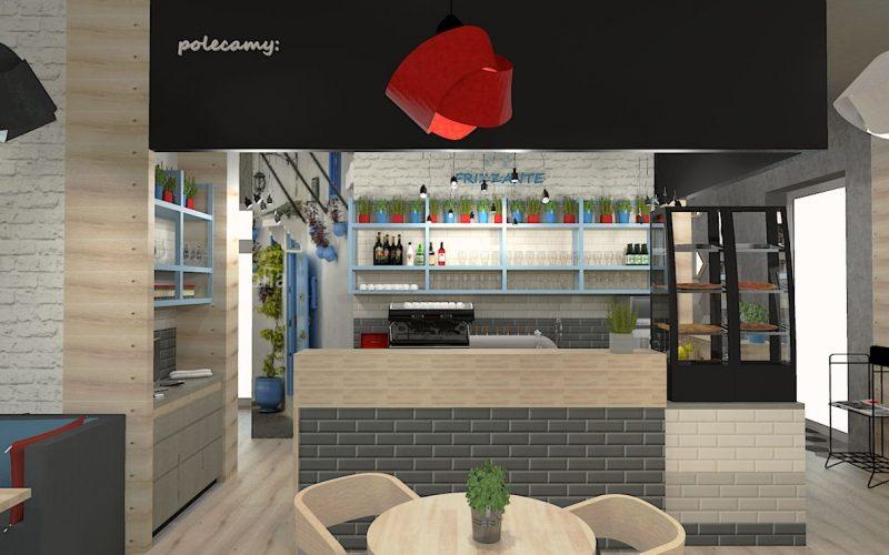 projektant-wnętrz-Lublin-wnętrza-komercyjne-Frizzante-restauracja-bistro-wersja-rodzinna-21
