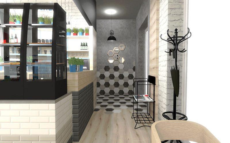 projektant-wnętrz-Lublin-wnętrza-komercyjne-Frizzante-restauracja-bistro-wersja-rodzinna-22