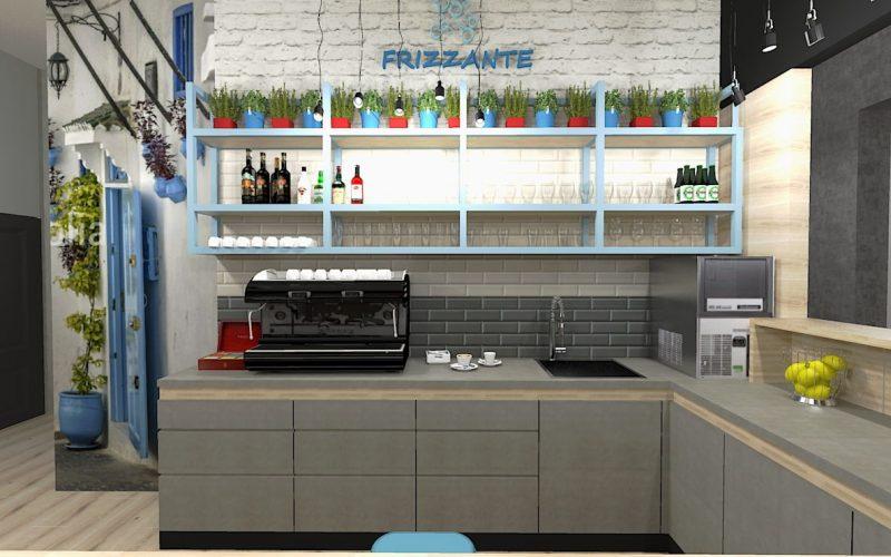 projektant-wnętrz-Lublin-wnętrza-komercyjne-Frizzante-restauracja-bistro-wersja-rodzinna-4