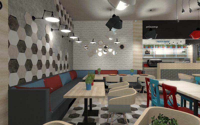 projektant-wnętrz-Lublin-wnętrza-komercyjne-Frizzante-restauracja-bistro-wersja-rodzinna-9
