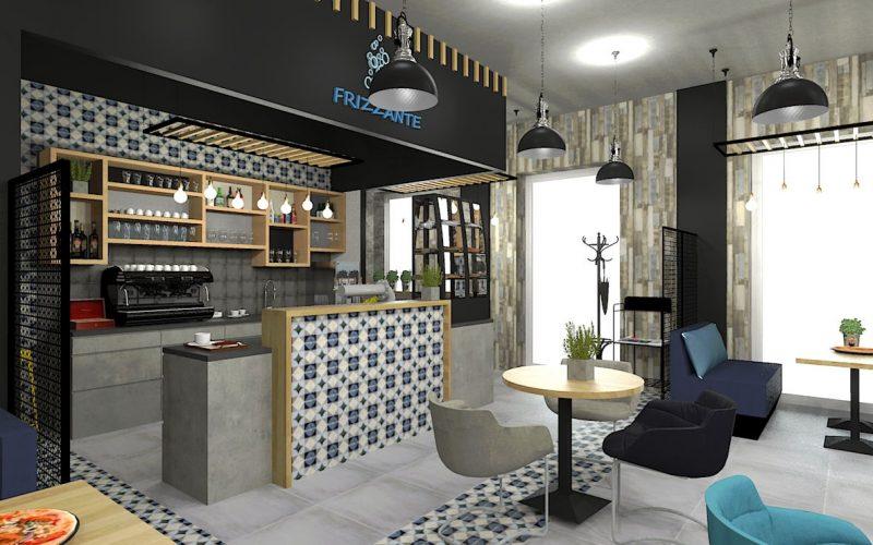 projektant-wnętrz-Lublin-wnętrza-komercyjne-Frizzante-restauracja-bistro-wersja-wieczorowa-15