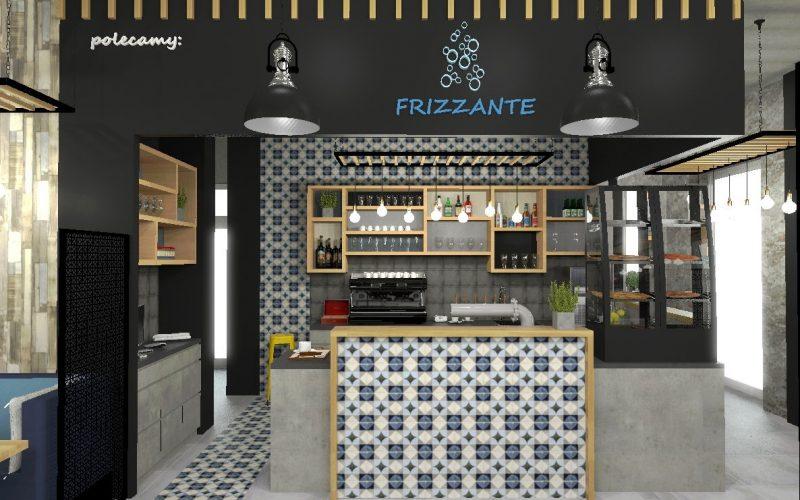 projektant-wnętrz-Lublin-wnętrza-komercyjne-Frizzante-restauracja-bistro-wersja-wieczorowa-23