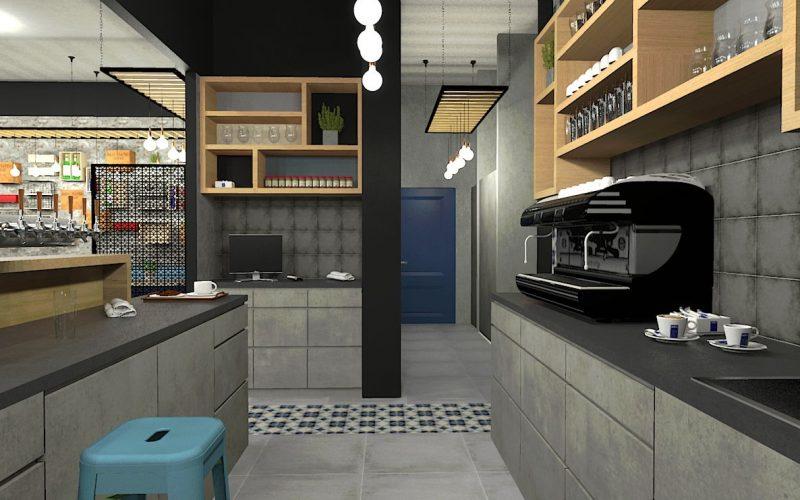 projektant-wnętrz-Lublin-wnętrza-komercyjne-Frizzante-restauracja-bistro-wersja-wieczorowa-4