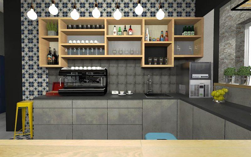 projektant-wnętrz-Lublin-wnętrza-komercyjne-Frizzante-restauracja-bistro-wersja-wieczorowa-6