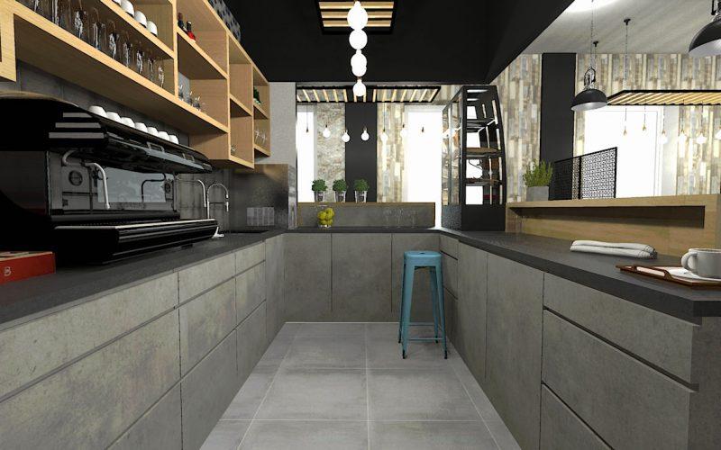projektant-wnętrz-Lublin-wnętrza-komercyjne-Frizzante-restauracja-bistro-wersja-wieczorowa-7