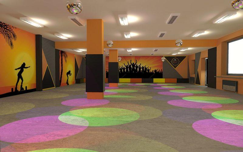 projektant-wnętrz-Lublin-wnętrza komercyjne-Wrotkomania-skate-park-Oryginalna-10
