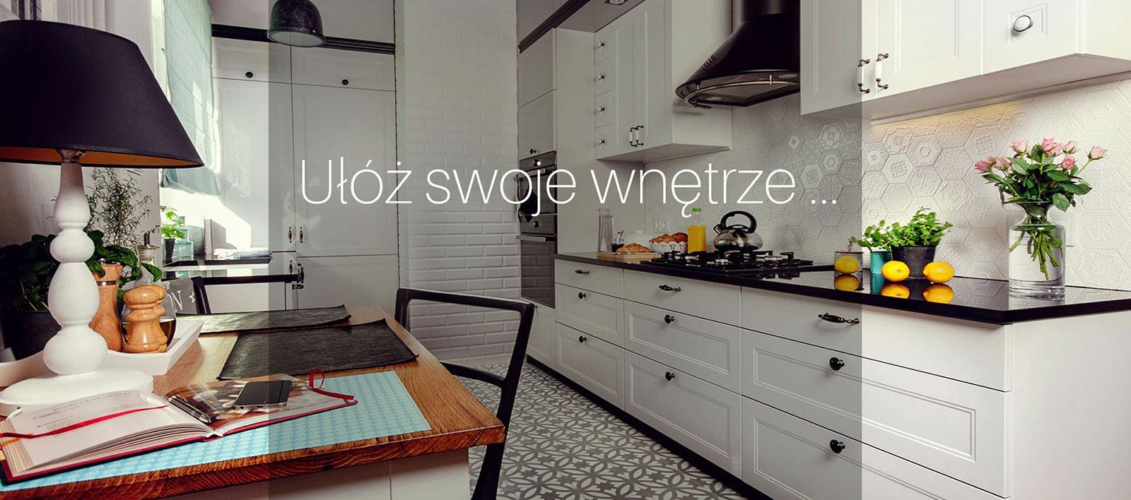 Banner-Perspektywa_Studio-projektowanie-wnętrz-Lublin-1600x700px