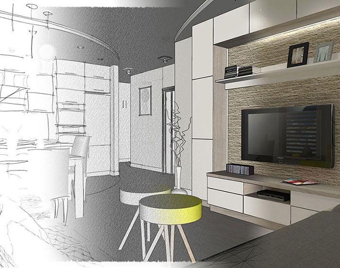 Od-projektu-do-realizacji-Perspektywa_Studio-projektowanie-wnętrz-Lublin-700px