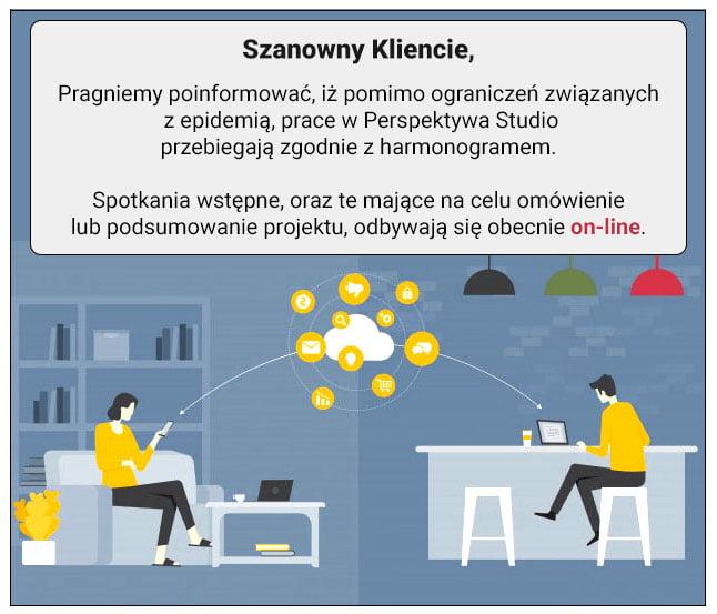 Praca-on-line-Perspektywa_Studio
